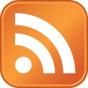 HOW TO: RSS Feeds