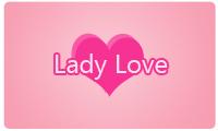 Lady Love