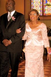 Parent Proofing your wedding