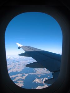 view_from_the_airplane