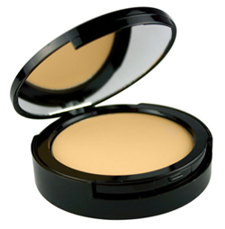 Single Creme Deluxe Foundation