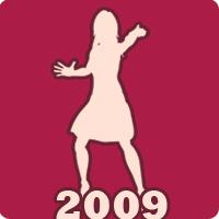 best-of-2009