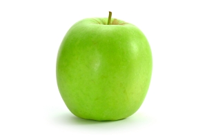 apple forbidden fruit