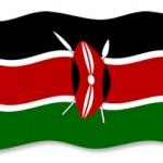 Outcry of a Kenyan