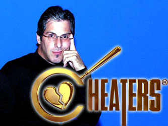 Cheaters Show