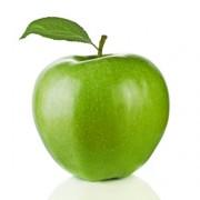 Being an apple