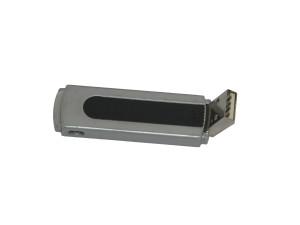 damaged-flash-drive